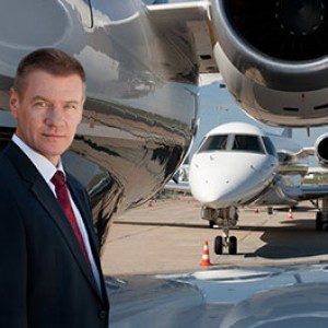 ABS-Jets_Martin-Orlita_Quality-Manager