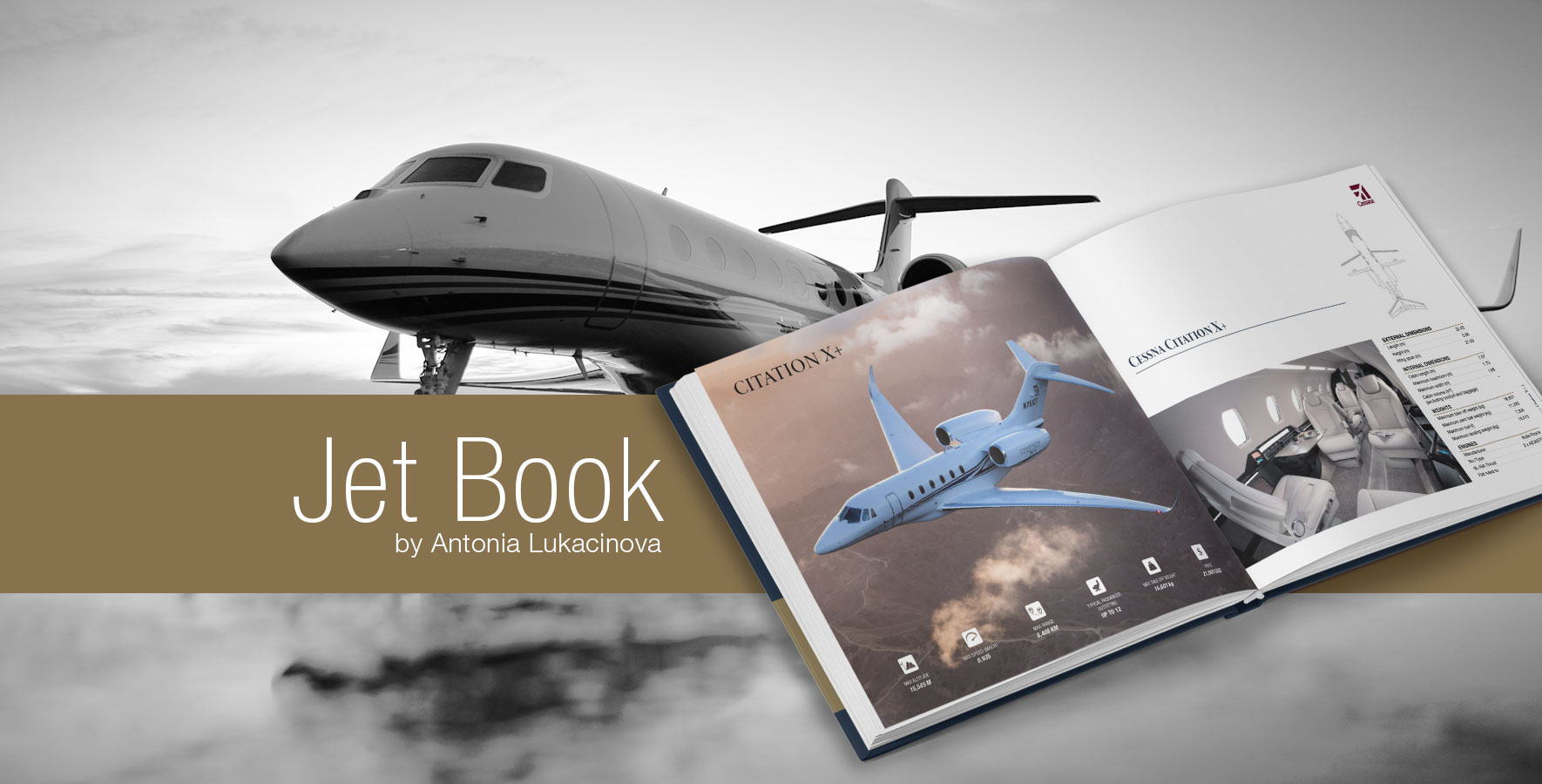 Media-Tribune_WEB_Recent-projects_JetBook