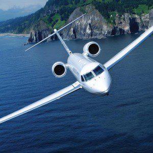 JetBook-Gulfstream-G450
