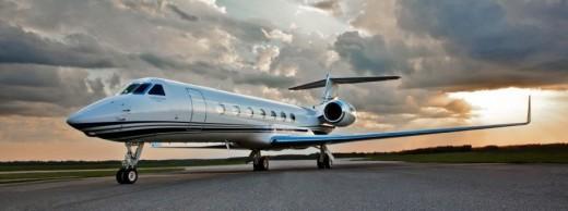 810 ABS Jets Maintenance