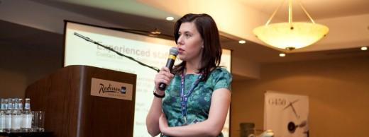810-Anna-Serejkina-RUBAA-Executive-Director-and-Member-of-the-Board-2-1