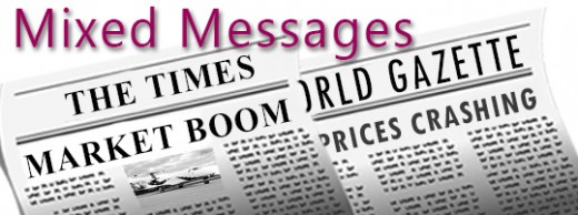 810-Mixed-Messages-Main-Image
