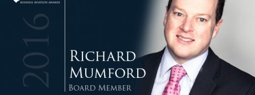 SP2016_FB_Post_Richard-Mumford_board-member