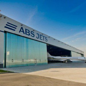 300 ABS Jets Approval