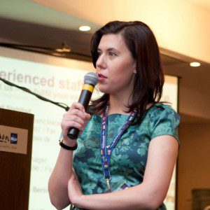 300-Anna-Serejkina-RUBAA-Executive-Director-and-Member-of-the-Board-2-1
