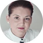 Katka Klimekova