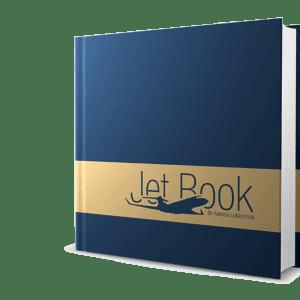 JetBook_Book_1026x863
