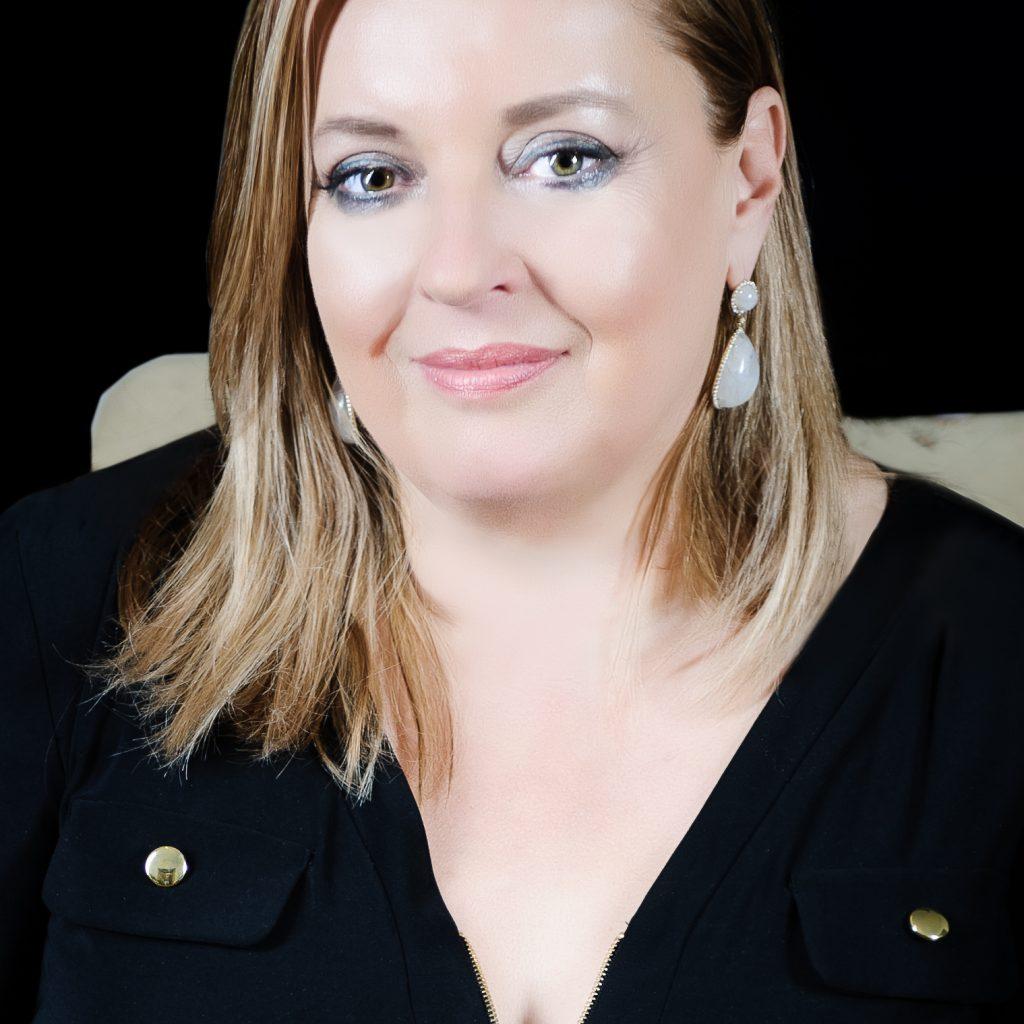 Dagmar Grossmann