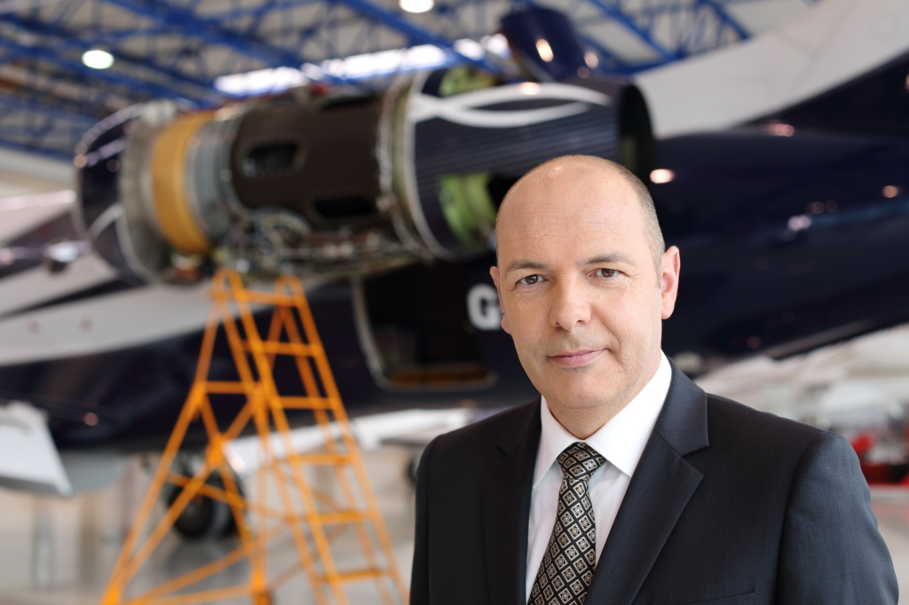 Thierry-Barré-Technical-Director-ABS-Jets-1024x682