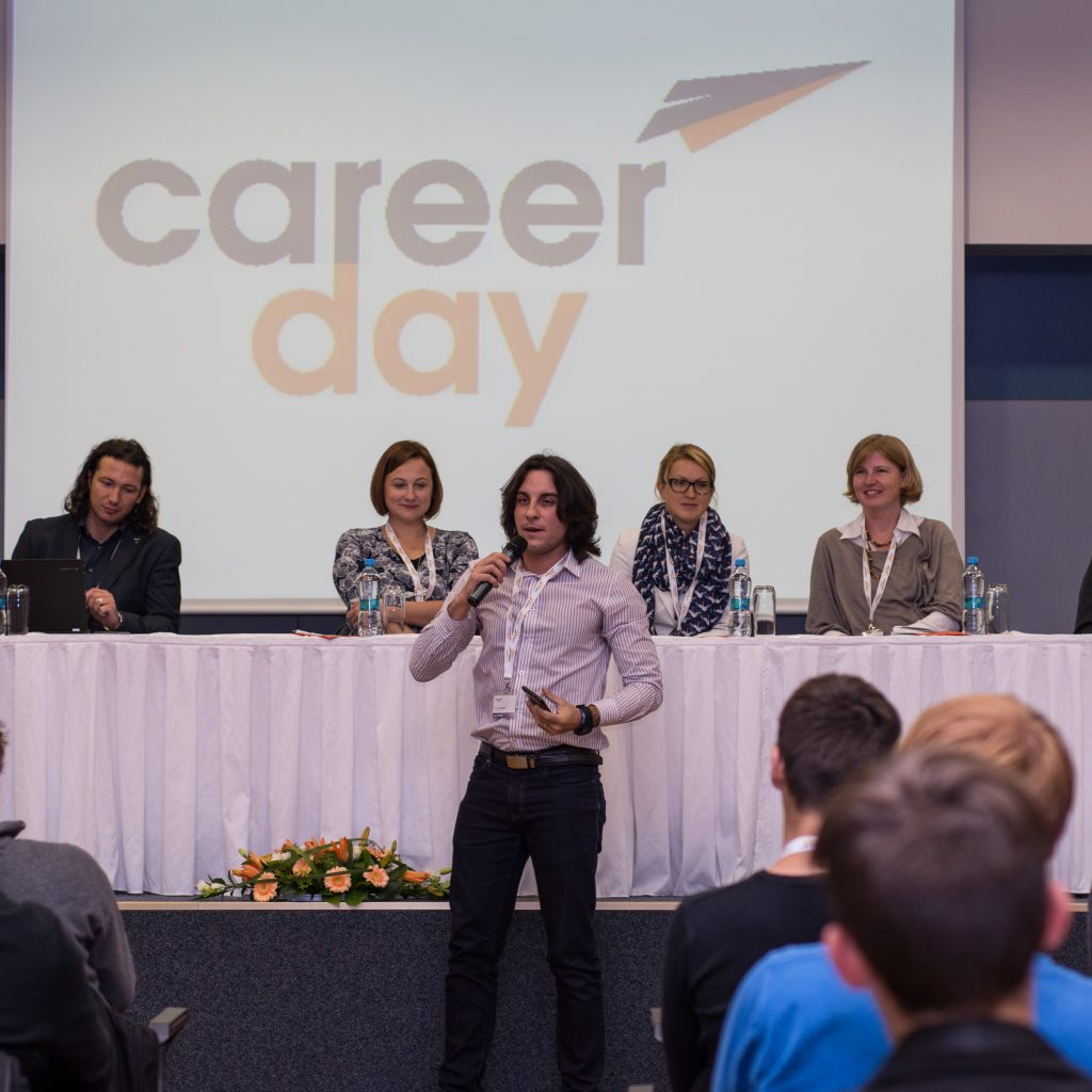 CEPA EXPO 2016_CareerDay