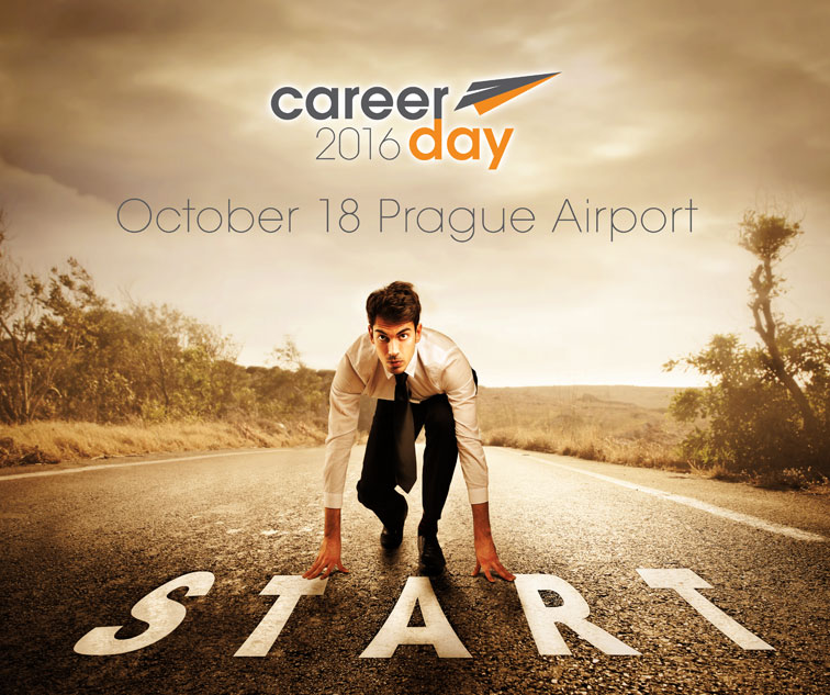 CEPA-EXPO_Career-Day_FB-Post